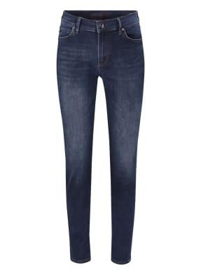 JOOP! Jeans SOL