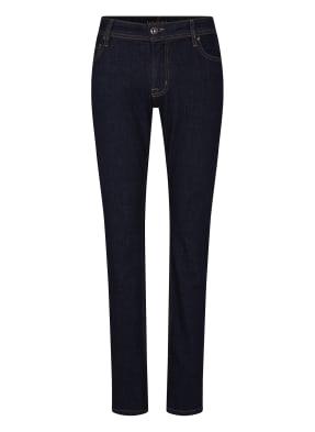 JOOP! Jeans HAMOND Slim Fit