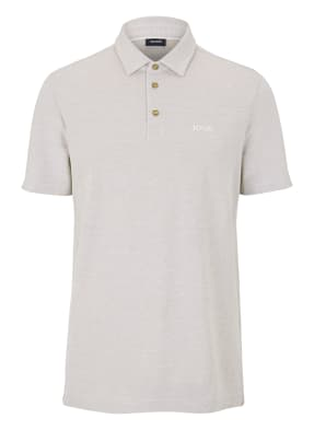 JOOP! Poloshirt PERCY Regular Fit