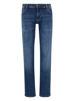 JOOP! Jeans FORTRES Modern Fit