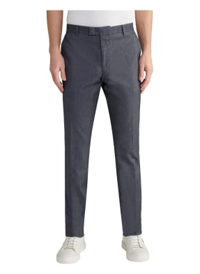 JOOP! Anzug HAZE-BLOOM Slim Fit