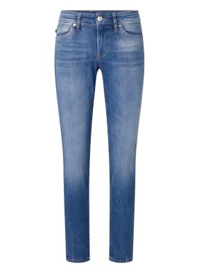 JOOP! Jeans SUE