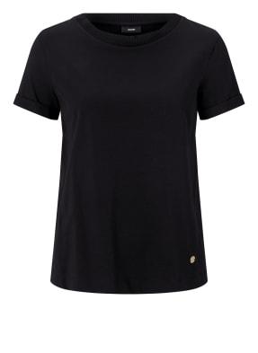 JOOP! T-Shirt TAMEA
