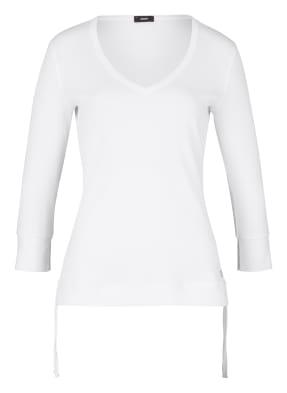 JOOP! T-Shirt/Shirts TOYA