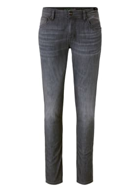 JOOP! Jeans HAMOND Slim Fit