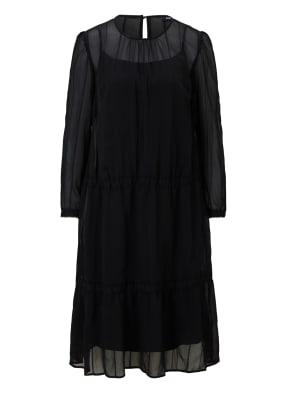 JOOP! Kleid DEANDRA