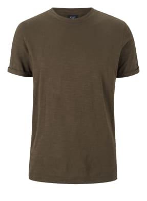 JOOP! JEANS T-Shirt LINARO