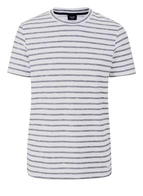 JOOP! JEANS T-Shirt CARMELO