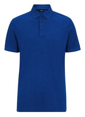 JOOP! Poloshirt PRIMUS Regular Fit