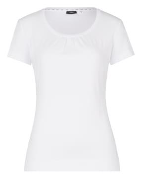 JOOP! T-Shirt TORINA