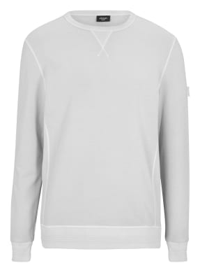 JOOP! JEANS Sweatshirt ARION