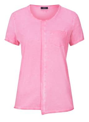 JOOP! T-Shirt TAMBA