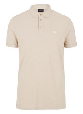 JOOP! JEANS Poloshirt LOXIAS Regular Fit