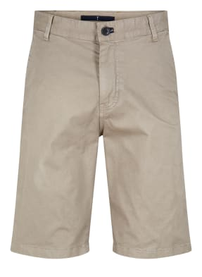 JOOP! JEANS Bermuda Shorts RUDO
