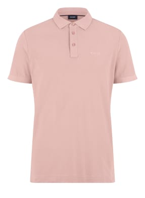 JOOP! Poloshirt PRIMUS Regular Fit