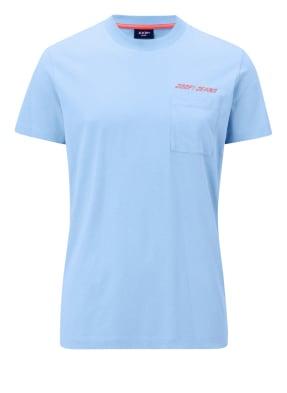 JOOP! JEANS T-Shirt AJAS