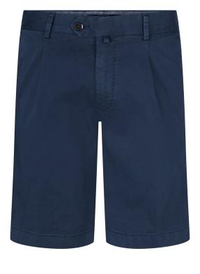 JOOP! Chino-Shorts HAKOON