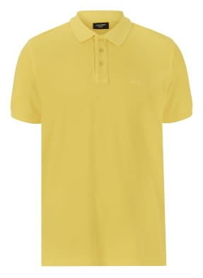 JOOP! JEANS Poloshirt AMBROSIO Regular Fit