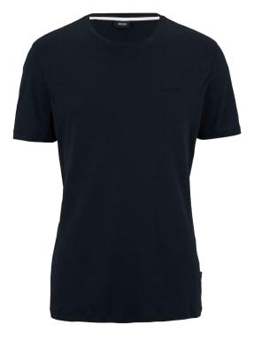 JOOP! T-Shirt CORRADO