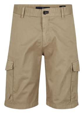 JOOP! JEANS Shorts REED