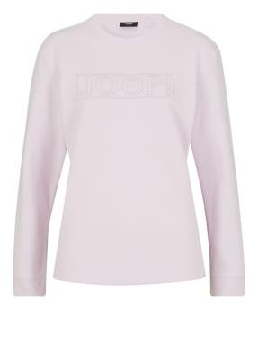 JOOP! Sweatshirt TERENA