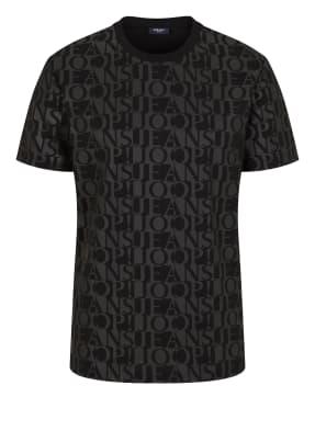 JOOP! JEANS T-Shirt ALESSANDRO