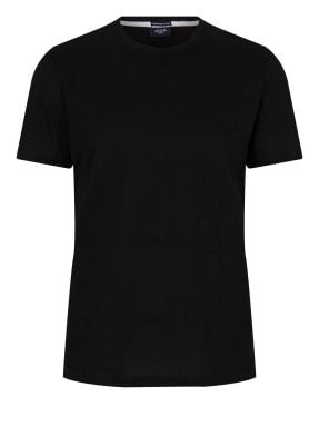 JOOP! JEANS T-Shirt ADRIN