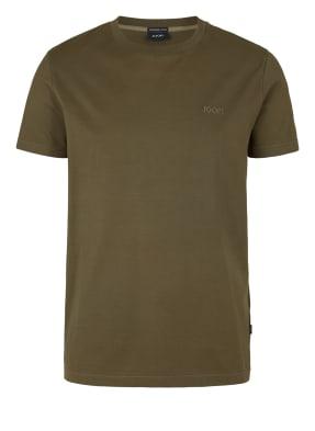 JOOP! T-Shirt PARIS