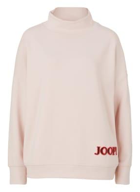 JOOP! Sweatshirt TATIA