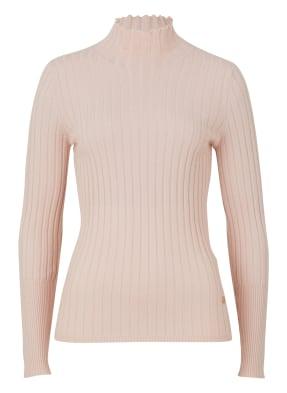 JOOP! Pullover KAELA