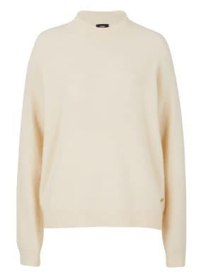 JOOP! Pullover KATALIN