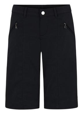 BOGNER Shorts ZEE1