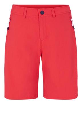 FIRE+ICE Shorts ELARIA