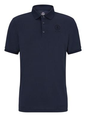 BOGNER Polo-Shirt DANIEL