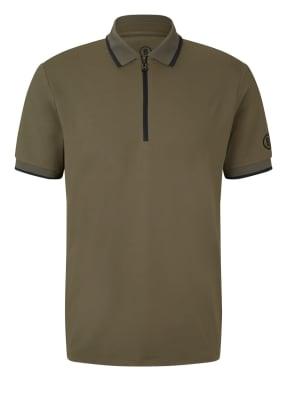 BOGNER Polo-Shirt CODY