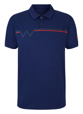 BOGNER Polo-Shirt BENICIO