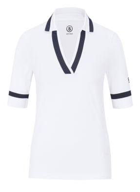 BOGNER Polo-Shirt FIDA