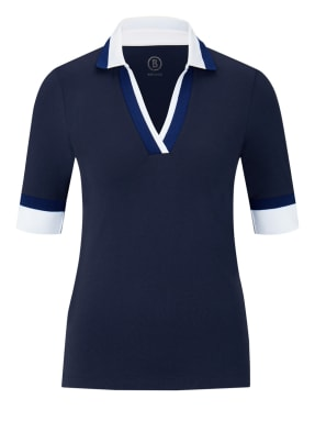 BOGNER Polo-Shirt FIDA