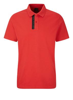 FIRE+ICE Polo-Shirt RAMON