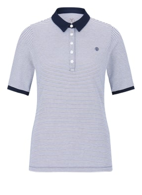 BOGNER Polo-Shirt TAMMY-F