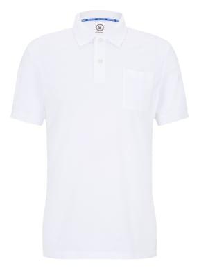 BOGNER Polo-Shirt FION-4