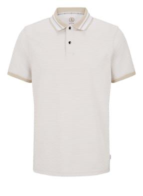 BOGNER Polo-Shirt CLAUS