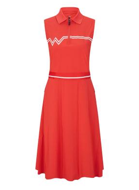 BOGNER Polo-Kleid MIARA
