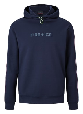FIRE+ICE Sweatshirt HECTOR