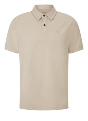 BOGNER Polo-Shirt TIMO-5F
