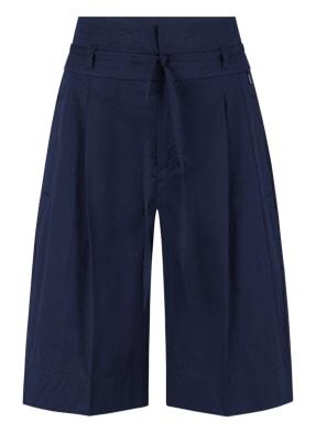 BOGNER Shorts HOLLIE