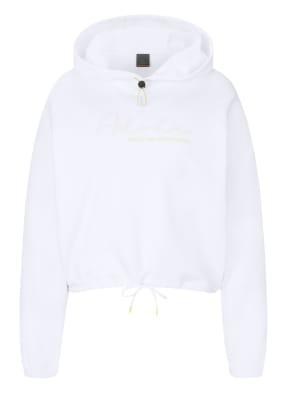 FIRE+ICE Sweatshirt CARMEN
