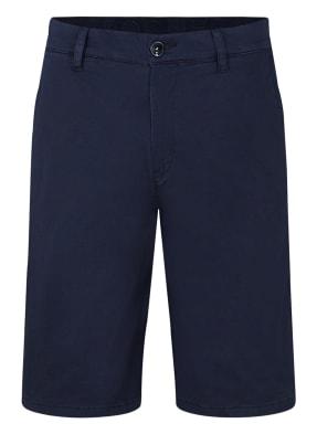 BOGNER Shorts MIAMI-G3