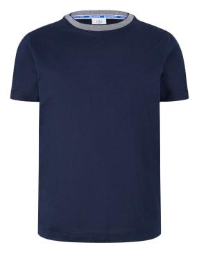 BOGNER T-Shirt PEDROS-3