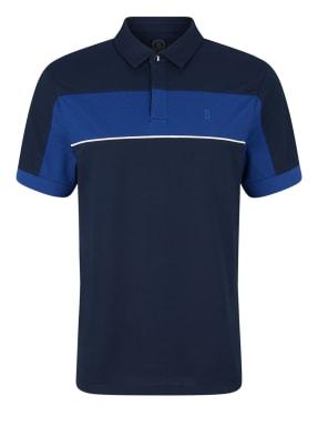 BOGNER Polo-Shirt LAGOS-4